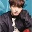 Perfil Jeon_dos_kook