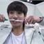 Perfil Park_YoonKookie