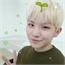 Perfil yoon_chungha