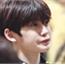 Perfil bae_boo