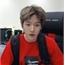 Perfil baeJiho_