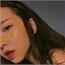 Perfil Kim_YumiSweet