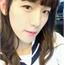 Perfil baekhee_