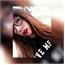 Perfil Anna_Tuan14