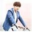 Perfil Bangtan_Boys167