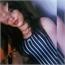 Perfil Barbara_Luiza45