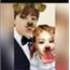 Perfil jennie_xonada