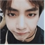 Perfil Batata_Hyung