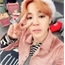 Perfil Kim_Oreo