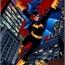 Perfil Batgirl2309