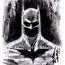 Perfil Batman_Trevosso