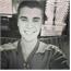 Perfil Bea_Bieber_Drew
