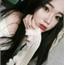 Perfil Kim_Yuni_