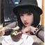 Perfil naomi_yamamoto
