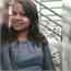 Perfil Beatrizlima_