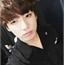 Perfil Jung_Yoona