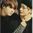Perfil taezinha_kook
