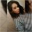 Perfil Becky_Grace