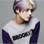 Perfil Beea_Tae