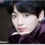 Perfil Min_Hyuna32