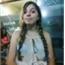 Perfil Bela_Dama_123