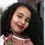 Perfil Belafeh_286