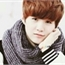 Perfil Bel_Yoongi