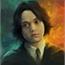 Perfil Bella_Snape