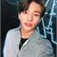 Perfil HwangBella