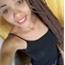 Perfil Izabell_Souza