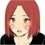 Perfil Rin_UchihaSenju