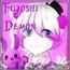 Perfil Fujoshi-Demon