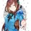Perfil Snow_Kawaii