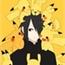 Perfil Beta_Uchiha