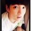 Perfil KimSora_13