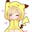 Perfil bia_uchiha21