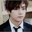 Perfil Sr-Tae-kun