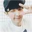 Perfil Chan_baek