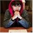 Perfil Wang_Jaebum_S2