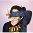 Perfil Bibi_Aiko_3103