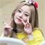 Perfil Hyuna--