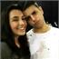 Perfil Raquel_bibidro