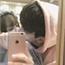 Perfil ParkSoomin468