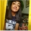 Perfil Abiga_Rodrigues