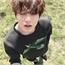 Perfil Bea_SunHee