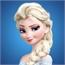 Perfil Biihh-Princessa
