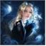 Perfil Sra__Potterhead