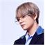 Perfil Biinyung_13