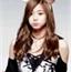 Perfil Yeo-Reun