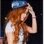 Perfil bitch_Rihanna